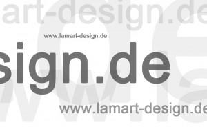 Webhosting LaMart Media